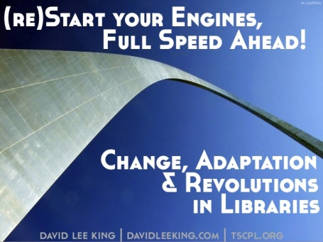 change-adaptation-and-revolutions-in-libraries-1-638