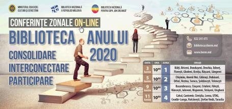 Conferinta-zonala-2020